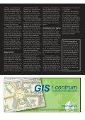 Teknik og Miljø 02_09 - KTC - Page 2
