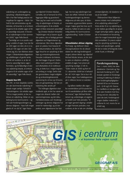 Teknik og Miljø 02_09 - KTC