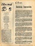 Las Necesarias Guarderías' Empresariales (¡damian - Page 4
