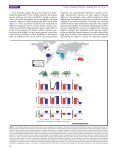 Inferring local ecological processes amid species pool influences - Page 4