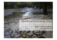 Program_workshops_vandcamp - Vand i Byer