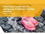 Permeable befæstelser_Gregers_Hildebrand (2.7 MB) - Vand i Byer