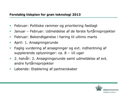 Præsentation af MUDP (795 KB) - Vand i Byer