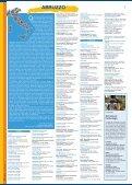 COP_blu_noLogo:Layout 1 - Direzione Generale per la ... - Page 2
