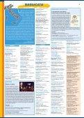 COP_blu_noLogo:Layout 1 - Direzione Generale per la ... - Page 4