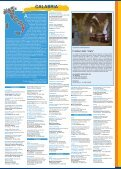 COP_blu_noLogo:Layout 1 - Direzione Generale per la ... - Page 5