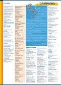COP_blu_noLogo:Layout 1 - Direzione Generale per la ... - Page 6