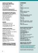 RIVISTA 20 (dicembre 2011) - Santuario di Puianello - Page 2