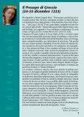RIVISTA 20 (dicembre 2011) - Santuario di Puianello - Page 3