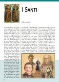 RIVISTA 20 (dicembre 2011) - Santuario di Puianello - Page 4