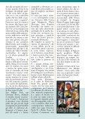 RIVISTA 20 (dicembre 2011) - Santuario di Puianello - Page 5