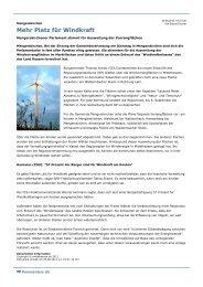 WT_30082012-Mehr Platz für Windkraft - BI-Knoten