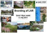 IP03 - Branding af LAR (1.2 MB) - Vand i Byer