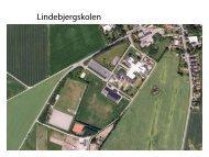 Projekt Klimaskole den 12. september 2012 ved Thing ... - Vand i Byer
