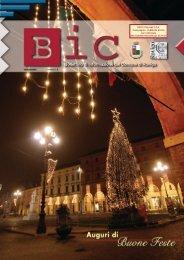 BIC DICEMBRE 2007IMP - Comune di Rovigo