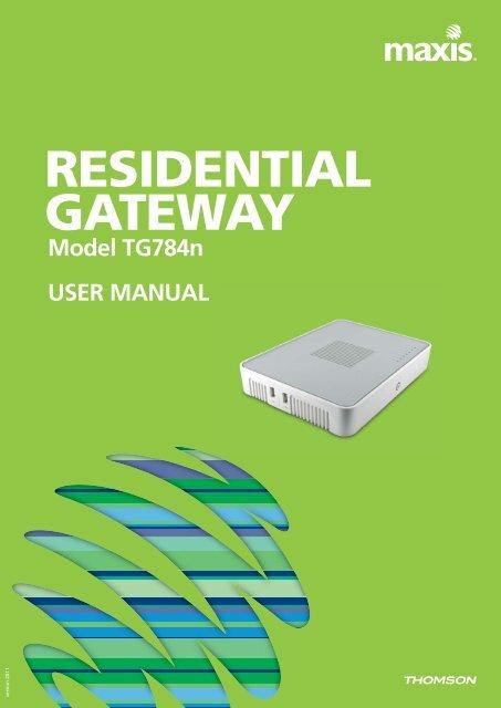 manual payment gateway