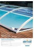 A chacun sa piscine - Eurospapoolnews.com - Page 3