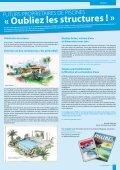 A chacun sa piscine - Eurospapoolnews.com - Page 5