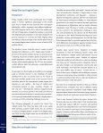 Deep Dive on Fragile States - Center on International Cooperation - Page 4