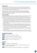 A review of JSNAs and health and wellbeing strategies - Page 3