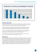 A review of JSNAs and health and wellbeing strategies - Page 5
