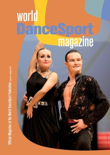 here - World DanceSport Federation