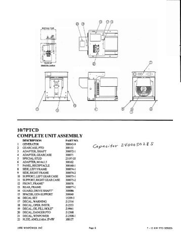 10 7 ptcd parts list and wiring diagram winco generators?quality=85 60701 118 parts list and wiring diagram winco generators