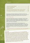 broschuere_jungfernhaeutchen-2011 - Plattform gegen Zwangsheirat - Seite 2