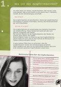 broschuere_jungfernhaeutchen-2011 - Plattform gegen Zwangsheirat - Seite 3