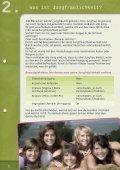 broschuere_jungfernhaeutchen-2011 - Plattform gegen Zwangsheirat - Seite 5