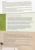 broschuere_jungfernhaeutchen-2011 - Plattform gegen Zwangsheirat - Seite 6