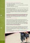 broschuere_jungfernhaeutchen-2011 - Plattform gegen Zwangsheirat - Seite 7