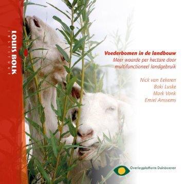 Voederbomen-in-de-landbouw-brochure