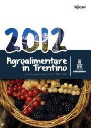 Edizione 2012 - Palazzo Roccabruna