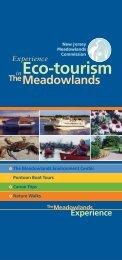 Meadowlands 4.5x9.5 folder - LJS Communications