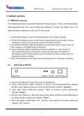 Lataa käsikirja / asennusohje - Microdata Finland Oy - Page 3