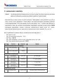 Lataa käsikirja / asennusohje - Microdata Finland Oy - Page 5
