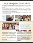 A Donor Profile - Waterbury Hospital - Page 6