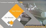 CT-F-Catalogue-2014-15