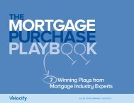 Mortgage-Purchase-Playbook