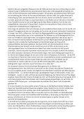 2013_04_22 Euro-Kritiker Vogel proklamiert eine ... - Carsten Zinn - Page 2