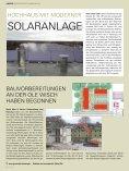 Unser Pflanzfest - Gartenstadt Hamburg eG - Seite 4