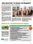 Unser Pflanzfest - Gartenstadt Hamburg eG - Seite 5