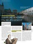 Unser Pflanzfest - Gartenstadt Hamburg eG - Seite 6