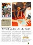 Unser Pflanzfest - Gartenstadt Hamburg eG - Seite 7