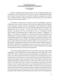 format pdf - OVH.net
