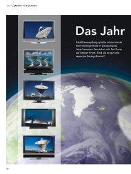GTN 8 fach Abzweiger Multi Tap BK 5-1000 Mhz Class A 12,5-19,5 dB