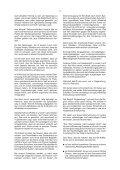 informationen zur stadtentwicklung - Statistik.regensburg.de - Seite 5