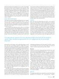 Growing Social Inequalities in Youth Civic Engagement - Page 2