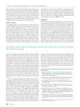Growing Social Inequalities in Youth Civic Engagement - Page 5